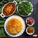 آشپزی در رمضان