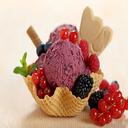 انواع بستنی