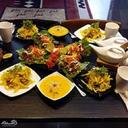 غذاهای مضر در رمضان