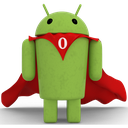 up android