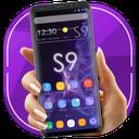 تصویرزمینه گالکسی S9