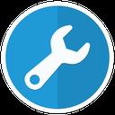 دستیار هوشمند تلگرام(جدید)