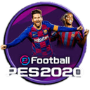 مرجع کامل فوتبال PES 2020