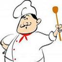 آشپزی فوق حرفه ای