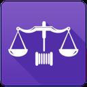 آیین دادرسی جامع