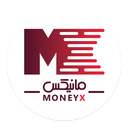 MoneyX: Online Money Transfer