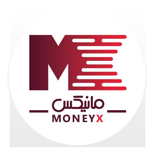 Moneyx Online Money Transfer