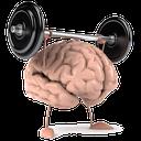 افزایش قدرت ذهن