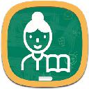 مربی اموز |آموزش مربی مهدکودک و پیش