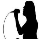 کوک صدا در خوانندگی