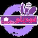 فودینو(دستیار آشپزی)