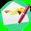 اندروید نامه