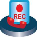 ضبط مکالمه خودکار
