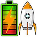 شارژ سه سوت باتری - مسافرتی