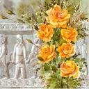 جشن های ایران باستان
