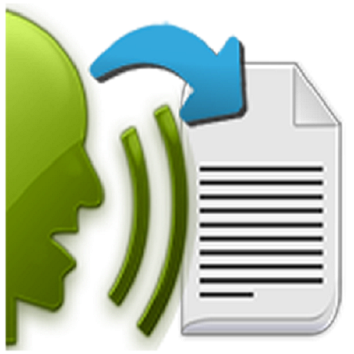 Send SMS by Voice - Download   Install Android Apps   Cafe