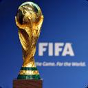 جام جهانی برزیل