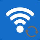 افزایش سرعت اینترنت 3g و 4g و مودم