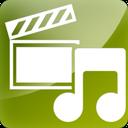 جدا کردن صدا از فیلم (کیفیت HD)