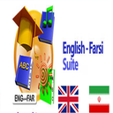 دیکشنری انگلیسی به فارسی و برعکس