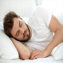 تعبیرخواب پیشرفته
