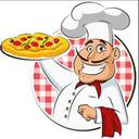 آموزش{قدم به قدم}غذای ایتالیایی