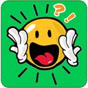 بازی کلمات (اطلاعات عمومی)