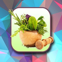 عطاری (گیاهان دارویی)
