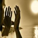 دعای معراج با صدای دلنشین