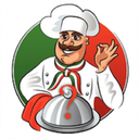 پخت انواع {پلوهای ایرانی}