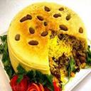 آموزش پلوها لذیذ ایرانی
