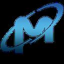 موتولینک