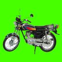 Honda Motor Repairs