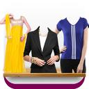 مزون لباس زنان