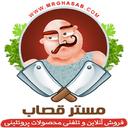 mrghasab - holesail
