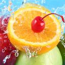 خواص انواع میوه ها