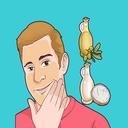 درمان سریع چینوچروک