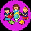 تربیت و رفتار صحیح کودکان