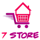 7 Store