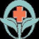 داروهای حیاتی اورژانس
