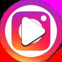 Videogram (Powerful video editor)