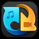تبدیل فایل صوتی و تصویری