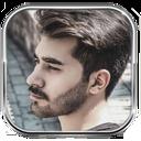 آهنگ های علی یاسینی | غیر رسمی