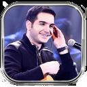 آهنگ های محسن یگانه | غیر رسمی