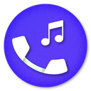 Music ringtone