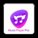 موزیک پلیر حرفه ای