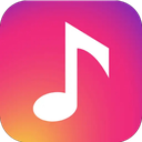 پخش کننده موسیقی