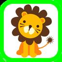 My little zoo , Animal encyclopedia