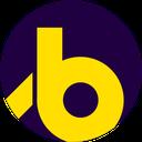 Bilan Building Management