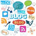وبلاگ یار